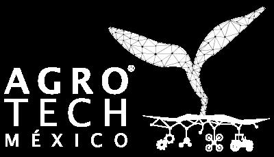 Agrotech México 2022